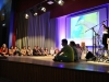 fjl-2014-chatelet-3120
