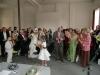 mariage-mb-tj-550