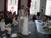 mariage-mb-tj-695